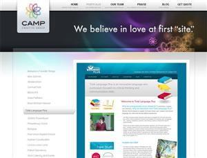 Camp Creative Group
