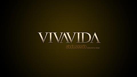 vivavida