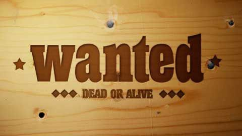 wanted-wood-texture