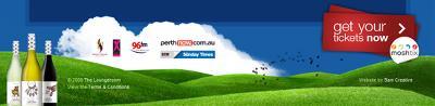 LoungeintheValley.com.au