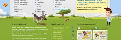 Rubbik.com