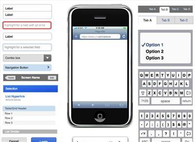 iphone-hui