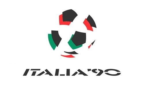 italia-90