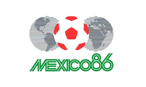 mexico-86