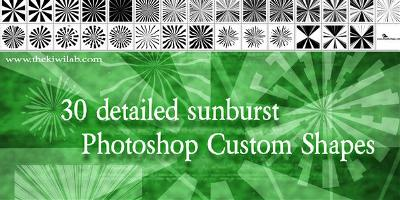 photoshop_custom_shapes29.jpg