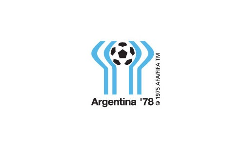 world-cup-78