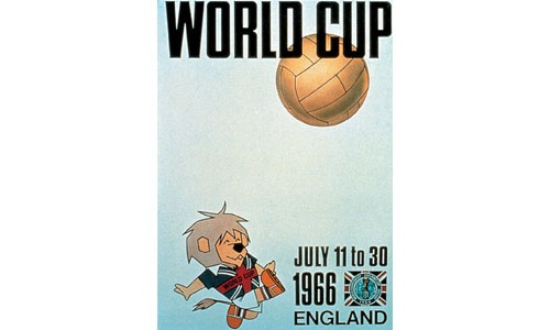world-cup-england-19966