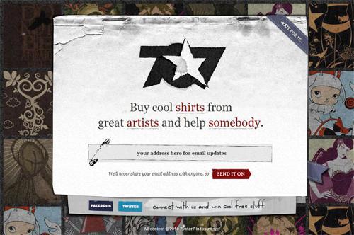 70star7.com