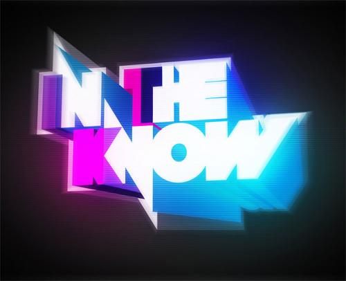In_The_Know