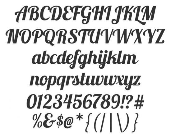 グローバルフォント Helveticaフォント無料 : Free Fonts