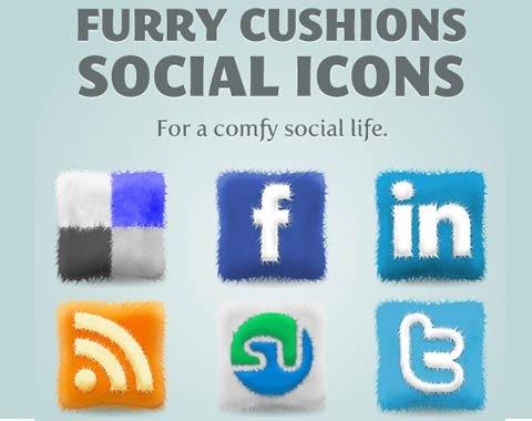 fury-cusions