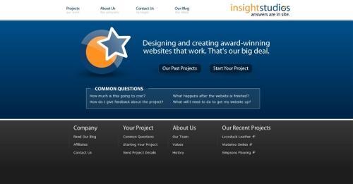 insightstudios
