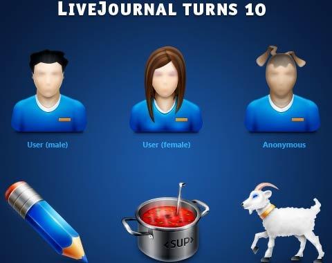 live-jornal
