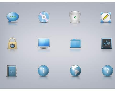 micro-icon