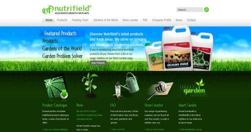 nutrifield