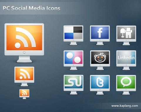 pc-socilmedia-icons