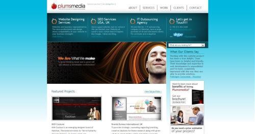 plumsmedia