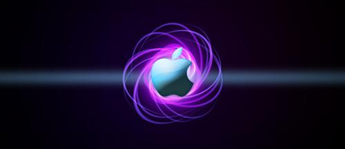Awesome Apple Inspired Wallpapers