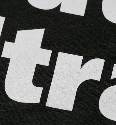 Frutiger Ultra Black 2