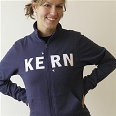 Kern Zip up 2