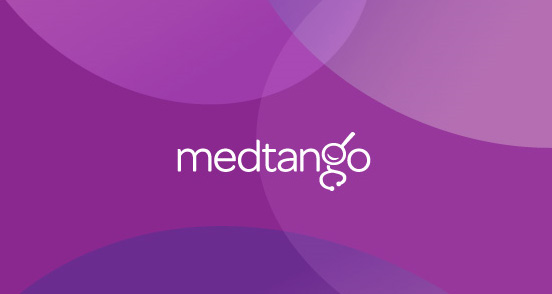 logo 10 35 Stylish and Beautiful Examples of Logo Design
