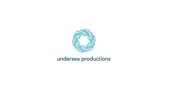 logo 11 35 Stylish and Beautiful Examples of Logo Design