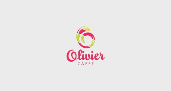 logo 13 35 Stylish and Beautiful Examples of Logo Design