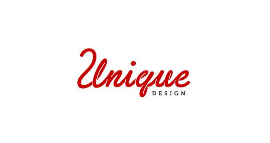 logo 21 35 Stylish and Beautiful Examples of Logo Design