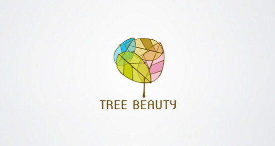 logo 26 35 Stylish and Beautiful Examples of Logo Design