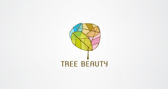 logo 26 35 Stylish and Beautiful Examples of Logo Design