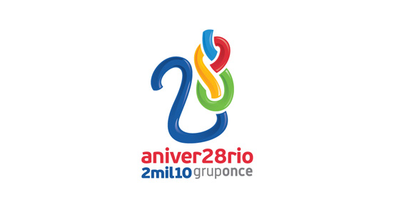 logo 4 35 Stylish and Beautiful Examples of Logo Design