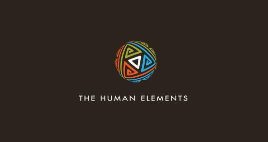 logo 5 35 Stylish and Beautiful Examples of Logo Design