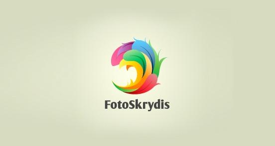 logo 6 35 Stylish and Beautiful Examples of Logo Design