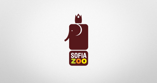 logo 7 35 Stylish and Beautiful Examples of Logo Design