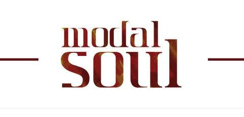 modal-soul