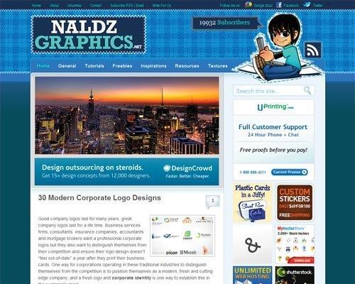 naldz-graphics