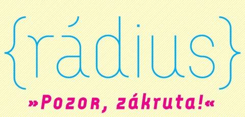 radious