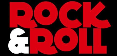 rock-roll