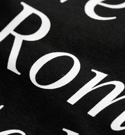 Times New Roman Italic 2