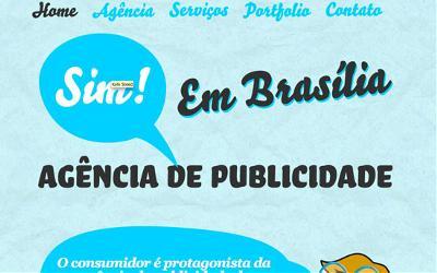 Agencia De Publicidade De Brasilia