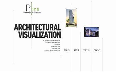 Pline Studios