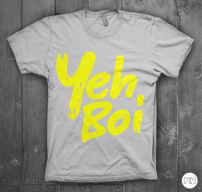 yeh boi 2