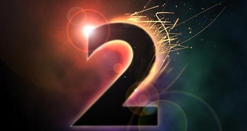 2-light