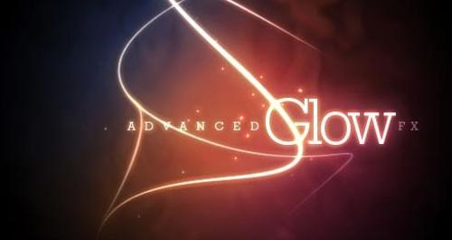adavmcd-glow