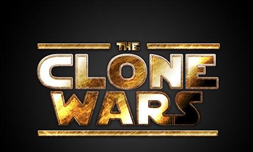 clone-star-wars