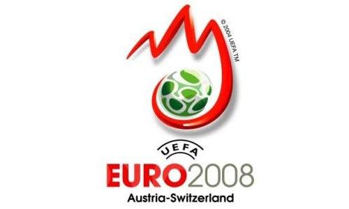 euro-2008