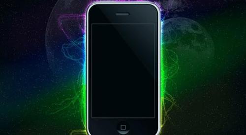 iphone-lighting