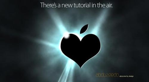 new-apple-logo
