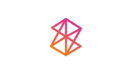 zune-logo