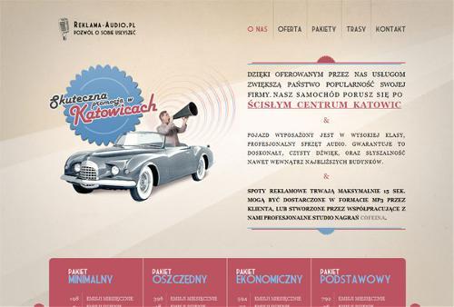 reklama-audio.pl
